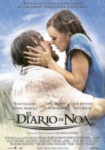 El_diario_de_Noa
